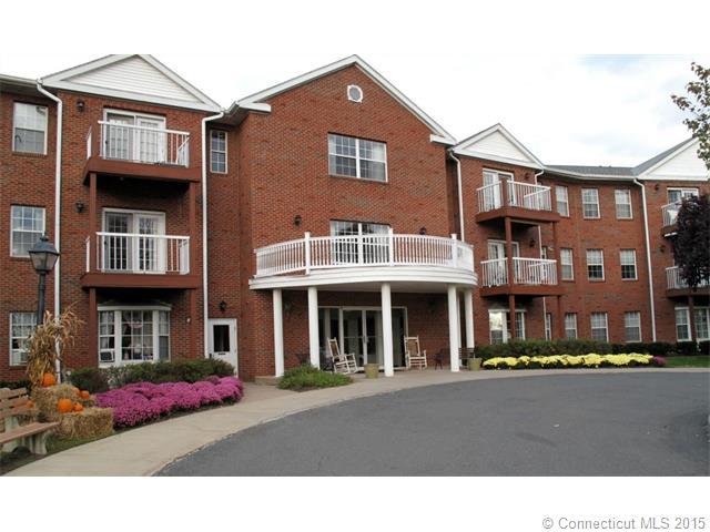 Real Estate for Sale, ListingId: 32707797, Windsor,CT06095