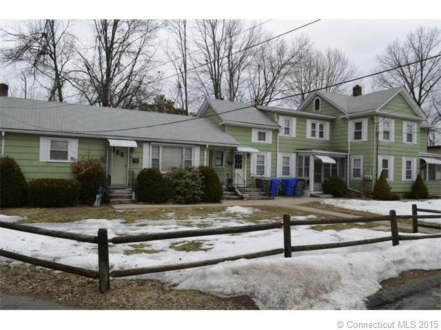 Rental Homes for Rent, ListingId:32722461, location: 8 Sanford Ave Enfield 06082
