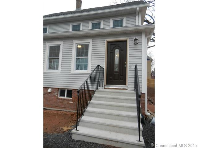 Rental Homes for Rent, ListingId:32732624, location: 36 Pearl St Manchester 06040