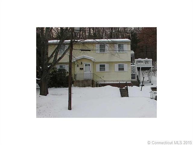 Rental Homes for Rent, ListingId:32732716, location: 31 #1 Bernside Dr Bristol 06010