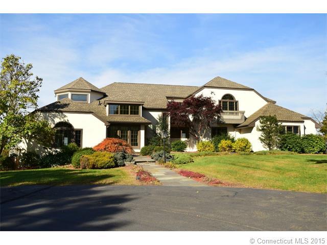 Real Estate for Sale, ListingId: 32744944, Glastonbury,CT06033