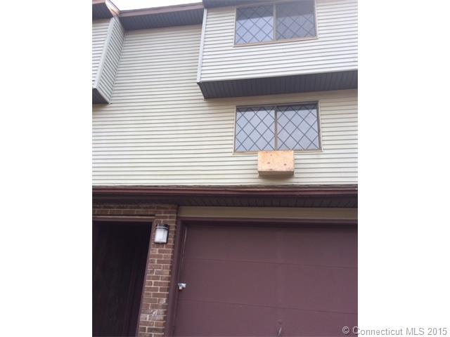 356 Waterville St # 9, Waterbury, CT 06710