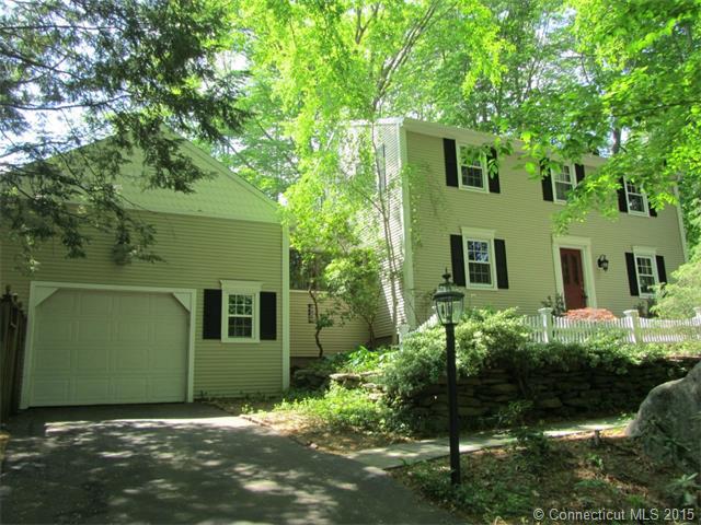 Real Estate for Sale, ListingId: 32852772, Portland,CT06480