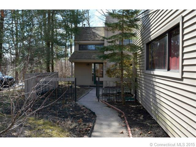 Rental Homes for Rent, ListingId:32775971, location: 10 Farmington Chase Cres Farmington 06032