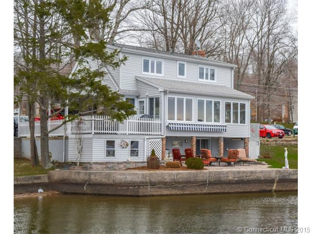 Real Estate for Sale, ListingId: 32819887, Columbia,CT06237
