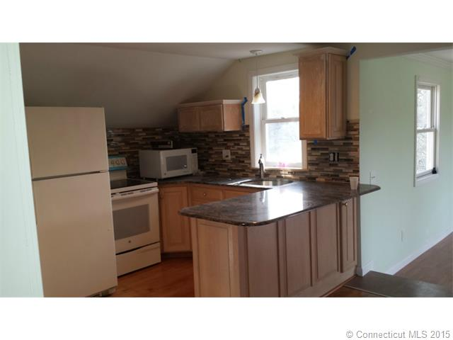 Rental Homes for Rent, ListingId:32819901, location: 99 River Rd Windsor Locks 06096