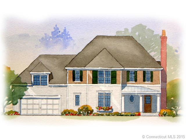 Real Estate for Sale, ListingId: 32852744, Bristol,CT06010