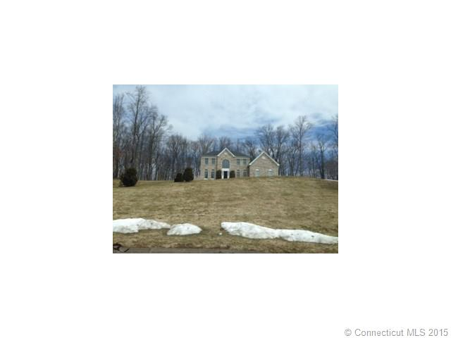 Real Estate for Sale, ListingId: 32868248, East Hampton,CT06424