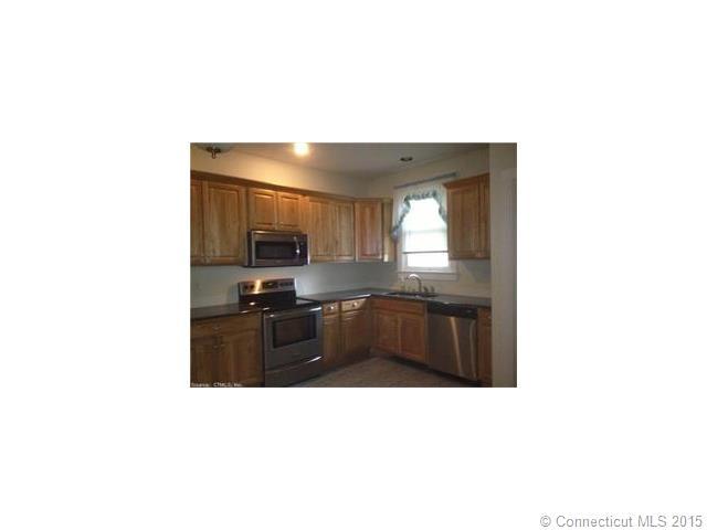 Rental Homes for Rent, ListingId:32831745, location: 220 Broad St Plainville 06062