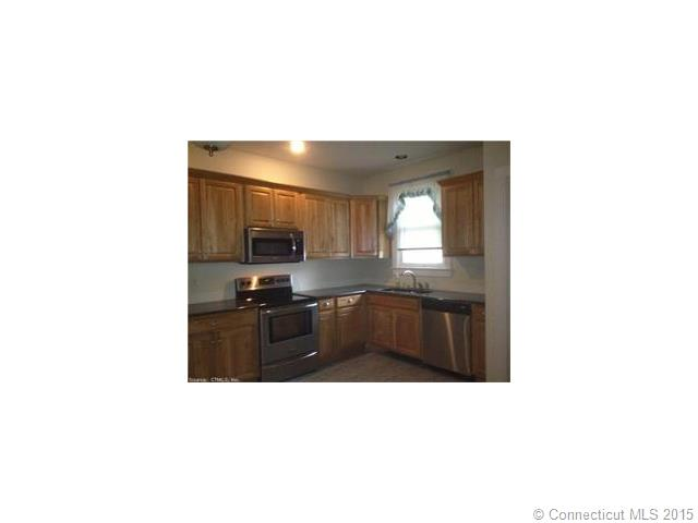 Rental Homes for Rent, ListingId:32831745, location: 220 Broad St Plainville 06062