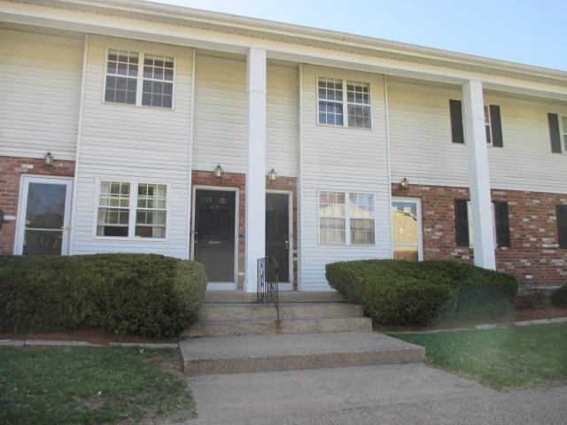 Real Estate for Sale, ListingId: 34462244, Enfield,CT06082
