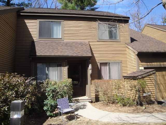 Real Estate for Sale, ListingId: 32898089, Avon,CT06001