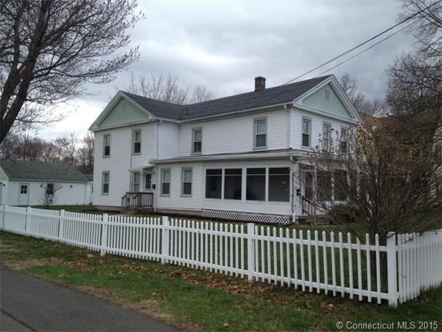 Real Estate for Sale, ListingId: 32876832, Plainville,CT06062
