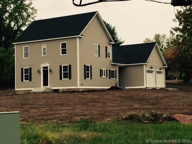 Real Estate for Sale, ListingId: 32894308, Windsor,CT06095