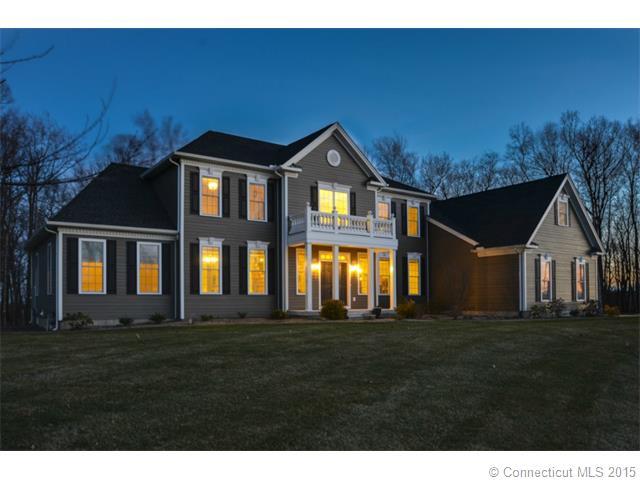 Real Estate for Sale, ListingId: 33031121, Avon,CT06001