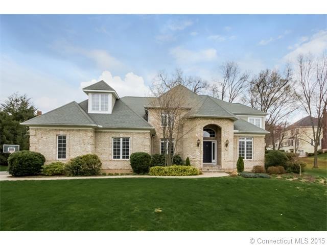 Real Estate for Sale, ListingId: 33159041, South Windsor,CT06074