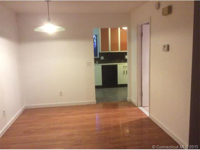 Rental Homes for Rent, ListingId:32914092, location: 148 High Path Rd Windsor 06095