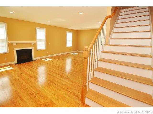 Real Estate for Sale, ListingId: 32946756, Lebanon,CT06249