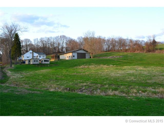 Real Estate for Sale, ListingId: 32954323, Ellington,CT06029