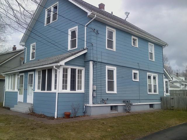 Rental Homes for Rent, ListingId:32967376, location: 97 Bridge St Manchester 06040