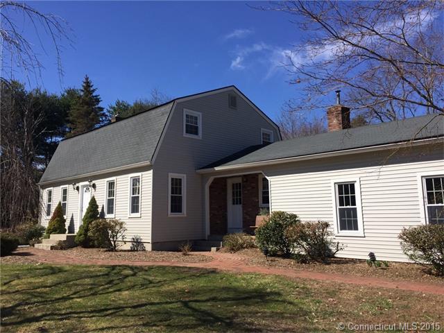 Real Estate for Sale, ListingId: 32975905, Farmington,CT06032