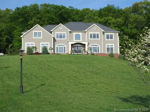 Real Estate for Sale, ListingId: 33009598, Glastonbury,CT06033