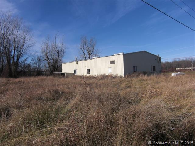 Real Estate for Sale, ListingId: 33017110, Enfield,CT06082