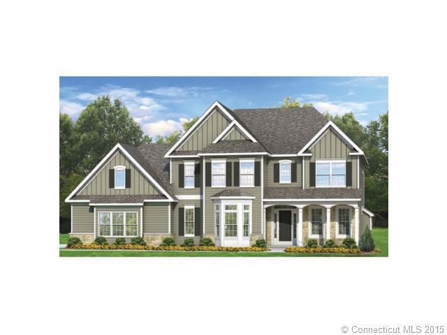 Real Estate for Sale, ListingId: 33031148, Plainville,CT06062
