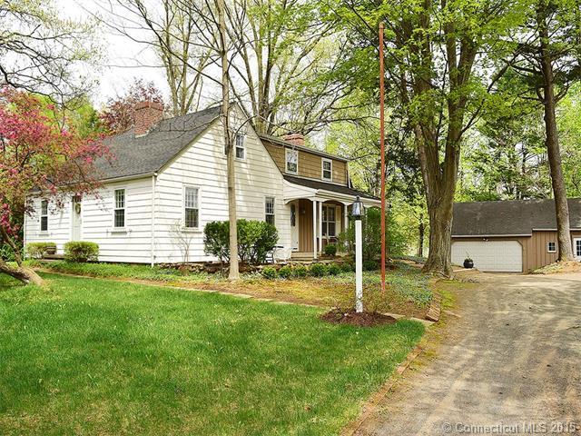 Real Estate for Sale, ListingId: 33039631, Plainville,CT06062