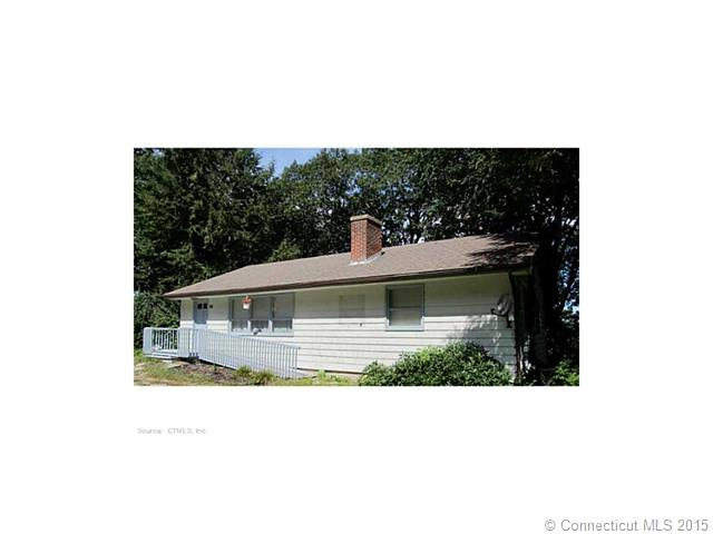 Rental Homes for Rent, ListingId:33050269, location: 56 Route 66 East Columbia 06237