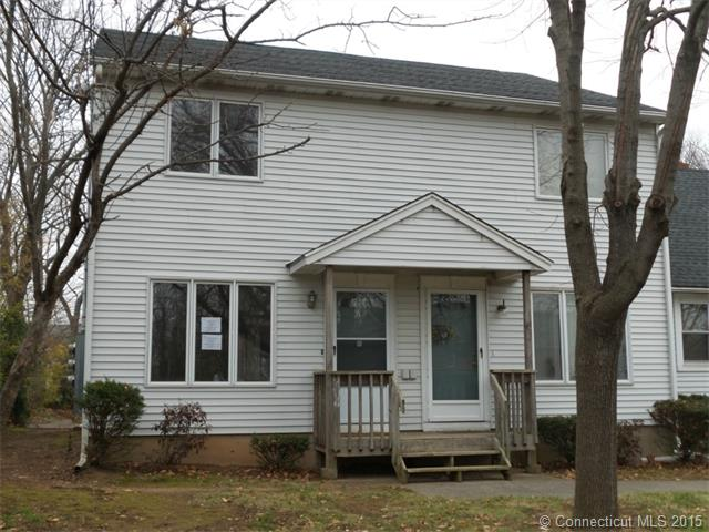 Rental Homes for Rent, ListingId:33084808, location: 69 LONG ST New Britain 06051