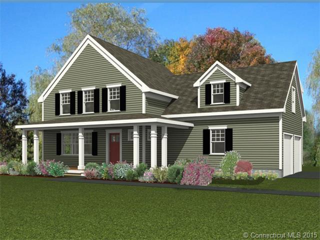Real Estate for Sale, ListingId: 33094523, Windsor,CT06095