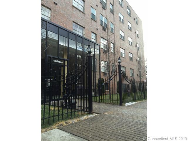 Rental Homes for Rent, ListingId:33469676, location: 40 Owen St Hartford 06105
