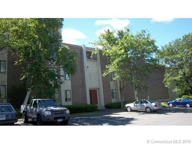 Rental Homes for Rent, ListingId:33135385, location: 32 Burgundy Hill Ln Middletown 06457