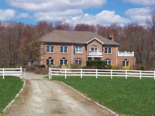 Real Estate for Sale, ListingId: 33147574, Columbia,CT06237