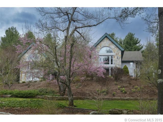 Real Estate for Sale, ListingId: 33159138, Avon,CT06001
