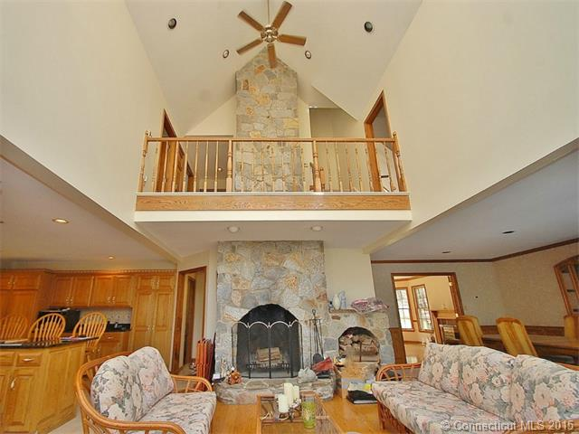 Real Estate for Sale, ListingId: 33159134, Bristol,CT06010