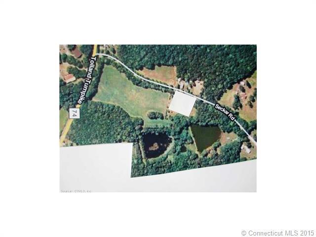 Real Estate for Sale, ListingId: 33195217, Willington,CT06279