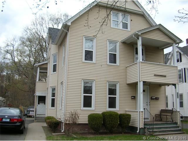 Rental Homes for Rent, ListingId:33159150, location: 523 Elm St West Springfield 01089
