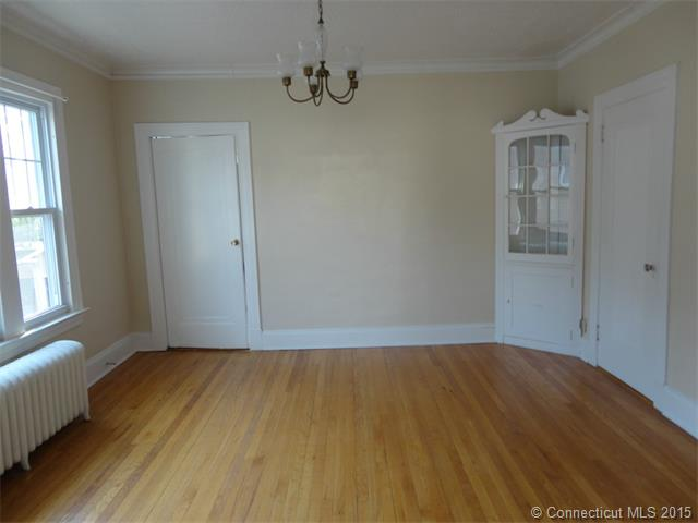 Rental Homes for Rent, ListingId:33159302, location: 105 Maplewood Ave W Hartford 06119