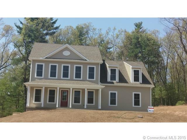 Real Estate for Sale, ListingId: 33168515, Windsor,CT06095