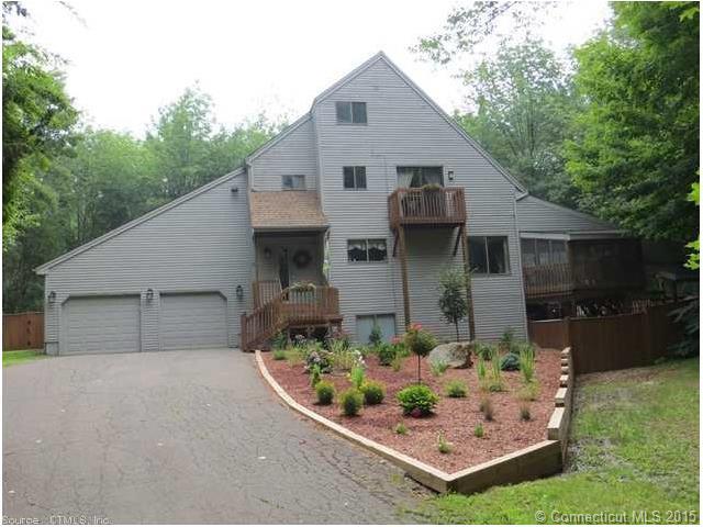 Real Estate for Sale, ListingId: 33168495, Avon,CT06001