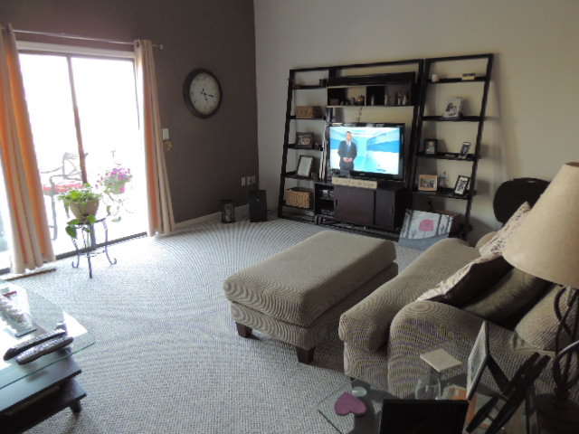 Rental Homes for Rent, ListingId:33172384, location: 211 Brittany Farms Rd New Britain 06053