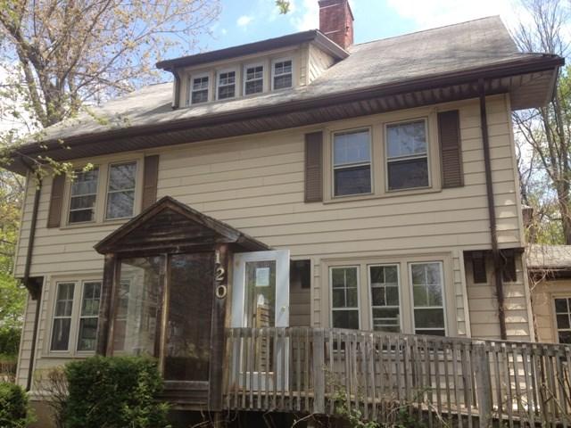 Real Estate for Sale, ListingId: 33221306, Hartford,CT06105