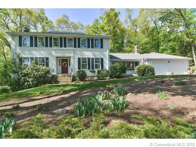 Real Estate for Sale, ListingId: 33232150, Avon,CT06001