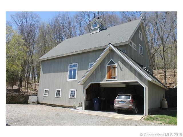Real Estate for Sale, ListingId: 33232263, Windham,CT06280