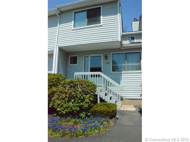 Rental Homes for Rent, ListingId:33283761, location: 330 Cypress Rd Newington 06111