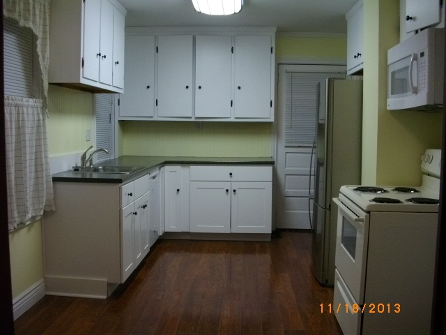 Rental Homes for Rent, ListingId:33283798, location: 29 - L High St Stafford 06075