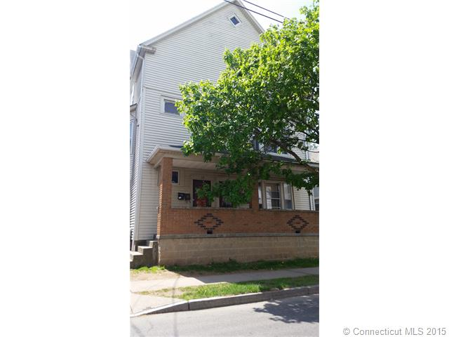 Rental Homes for Rent, ListingId:33312931, location: 39 Grand St Middletown 06457