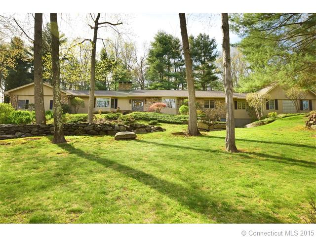 Real Estate for Sale, ListingId: 33333853, Vernon,CT06066